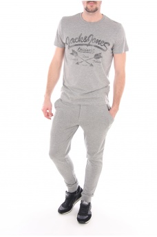 HOMME JACK AND JONES: HARLEM PANTS