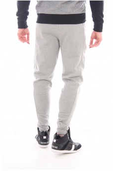 JACK AND JONES: PUSH SWEAT PANTS NOOS
