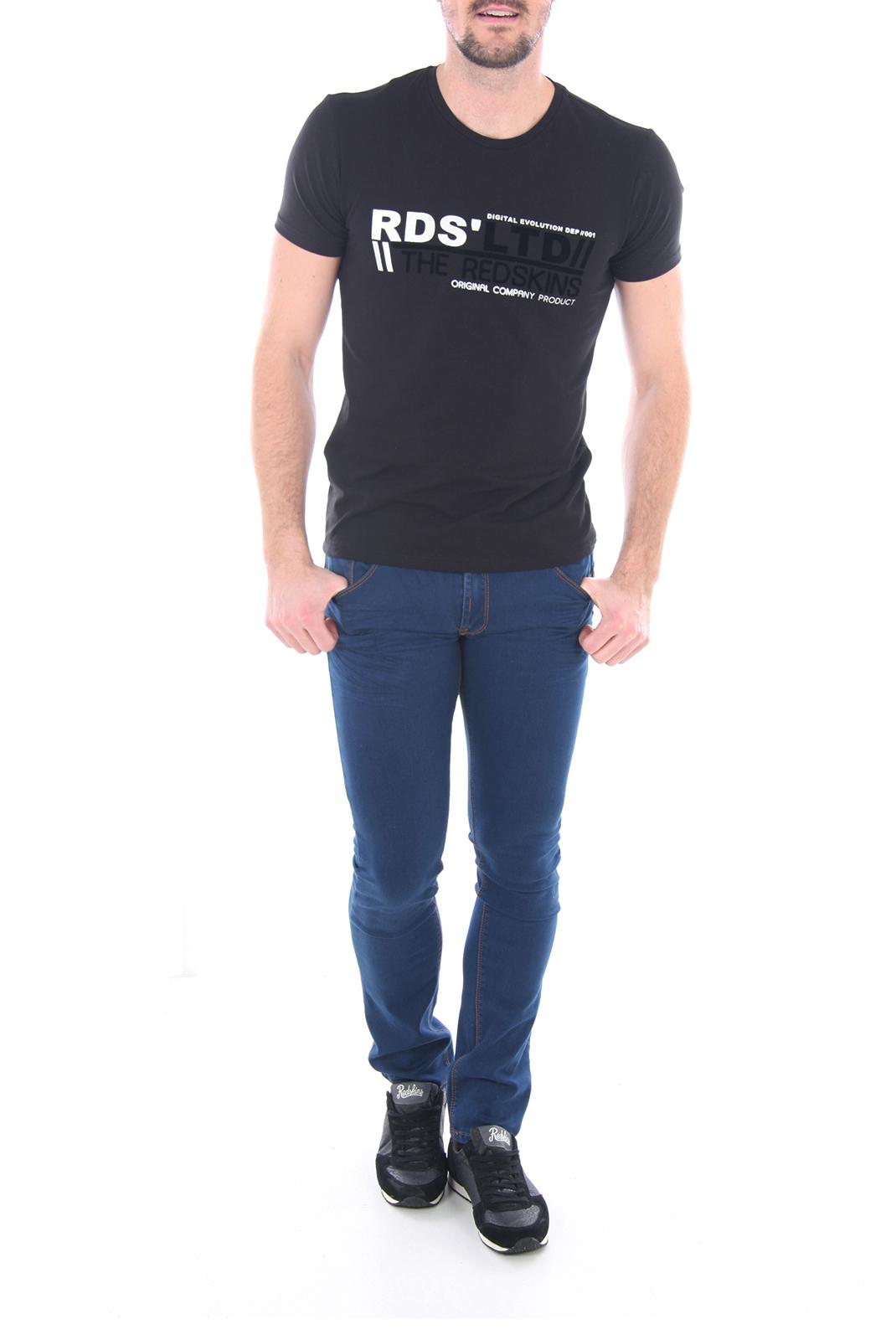 slim / skinny  Biaggio jeans BGGSLIM WORK DENIM