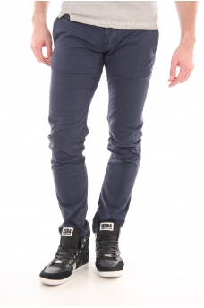 TAROS - HOMME BIAGGIO JEANS