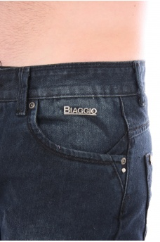 BIAGGIO JEANS: DOULOM