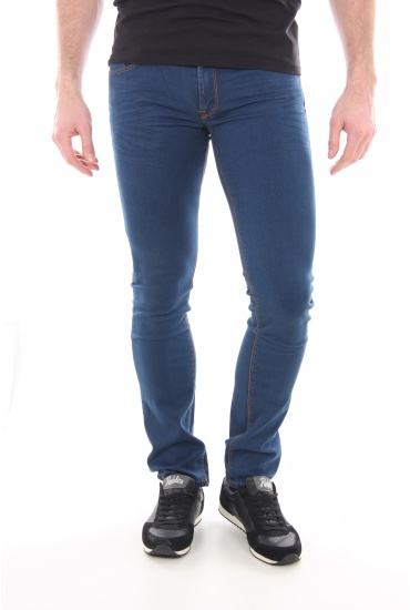 HOMME BIAGGIO JEANS: BGGSLIM