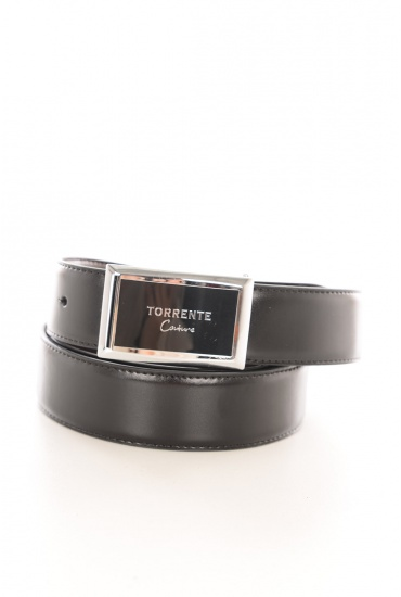 TC038 - HOMME TORRENTE Couture