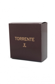 TORRENTE Couture: TC002