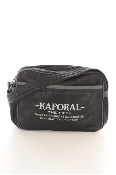 AGIT BAG - HOMME KAPORAL