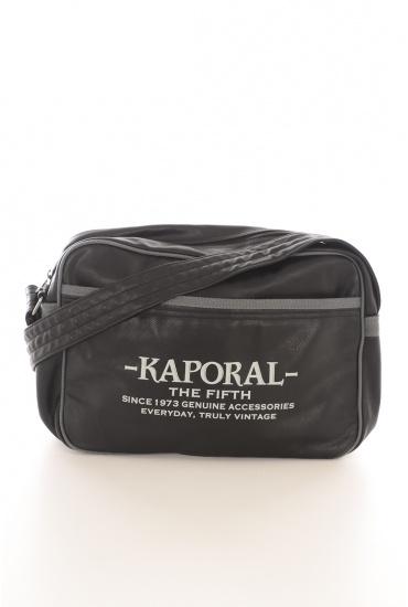 HOMME KAPORAL: AGIT BAG