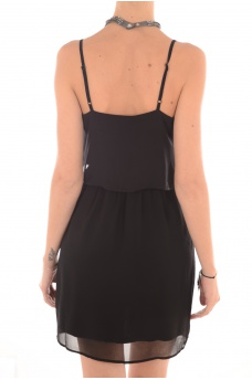 VERO MODA: SOPHIE SL MINI DRESS