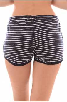 ONLY: BLOGGER SHORTS