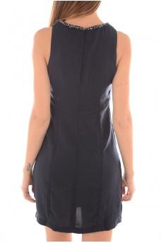 VERO MODA: SPARK SL SHORT DRESS