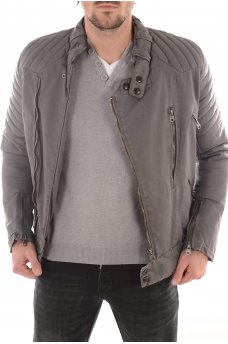 HOMME BIAGGIO JEANS: JILANOM