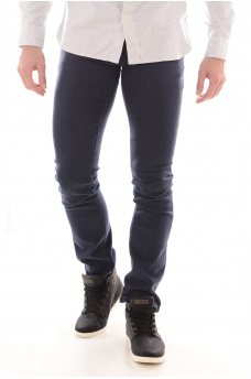 DENTOR - HOMME BIAGGIO JEANS