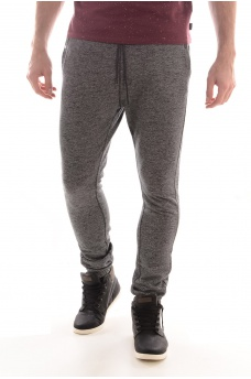 HOMME SELECTED: STROKE SWEAT PANT