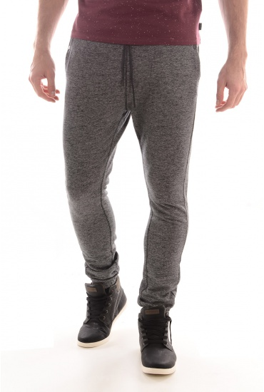 STROKE SWEAT PANT - HOMME SELECTED