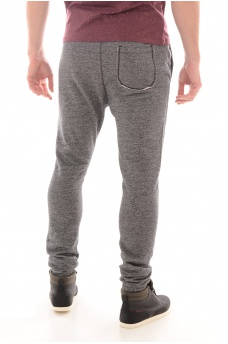 SELECTED: STROKE SWEAT PANT