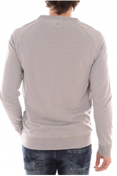 France CREW NECK SWEAT - HOMME SELECTED