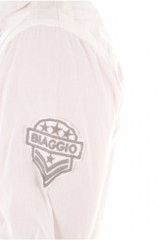 MARQUES BIAGGIO JEANS: GARFILOUS