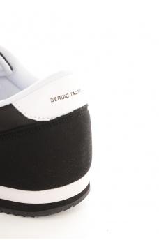 SERGIO TACCHINI: STF513139