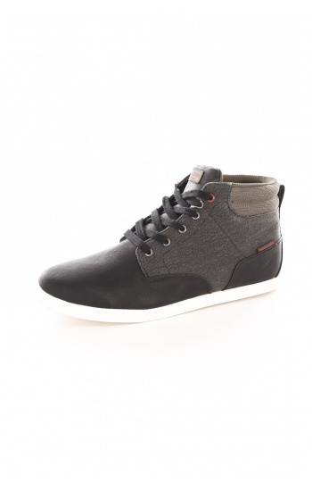HOMME JACK AND JONES: VASPA MIXED MID CUT