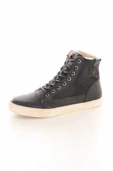 HOMME JACK AND JONES: CARLOW WARM BOOT
