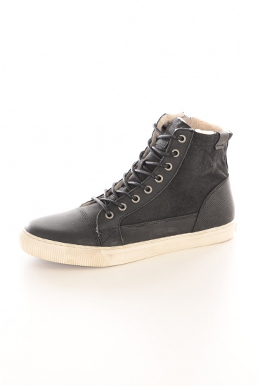 CARLOW WARM BOOT - HOMME JACK AND JONES