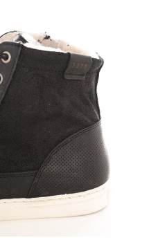 JACK AND JONES: CARLOW WARM BOOT