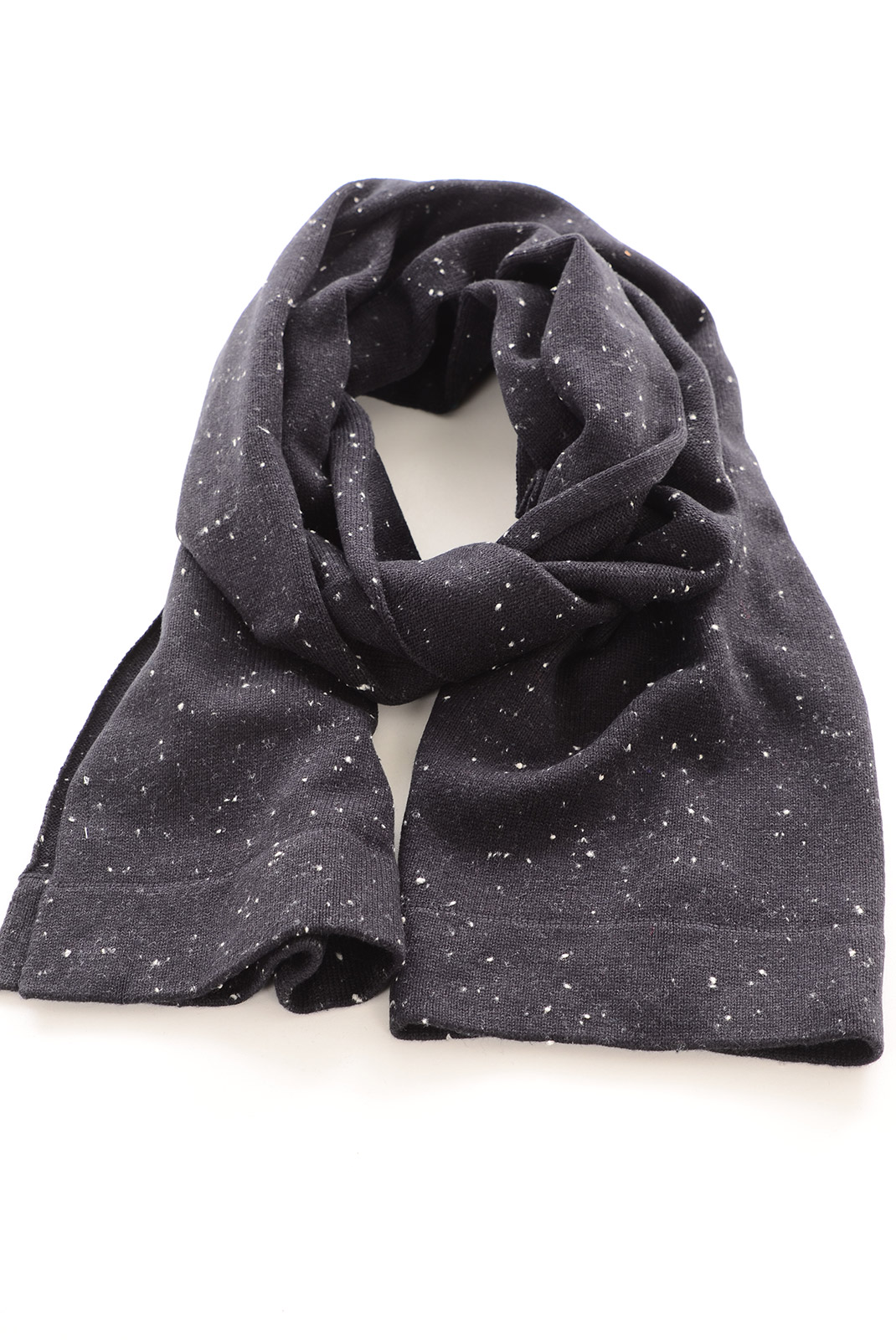 Accessoires   Selected LOUI SCARF ID NAVY BLAZER