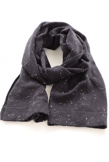 HOMME SELECTED: LOUI SCARF ID