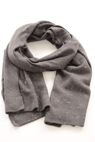 LOUI SCARF ID - HOMME SELECTED