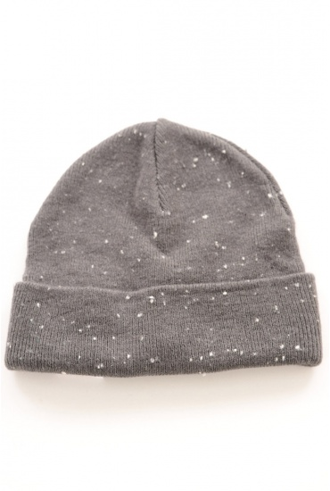 HOMME SELECTED: LOUI BEANIE ID