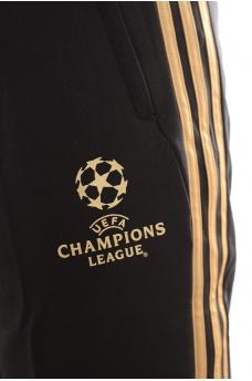 ADIDAS: S19519 Juventus