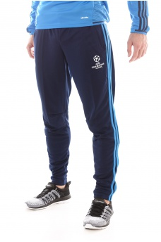 HOMME ADIDAS: S88988 REAL