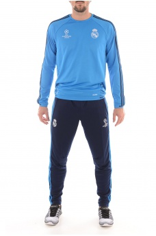 S88988 REAL - HOMME ADIDAS