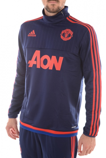 HOMME ADIDAS: AC1494 MANCHESTER