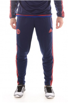 AC1500 MANCHESTER - HOMME ADIDAS