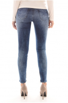 PEPE JEANS: PL200969Z60 CHER