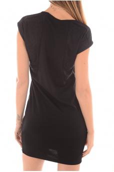 VERO MODA: JULIA SL SHORT DRESS GA IT