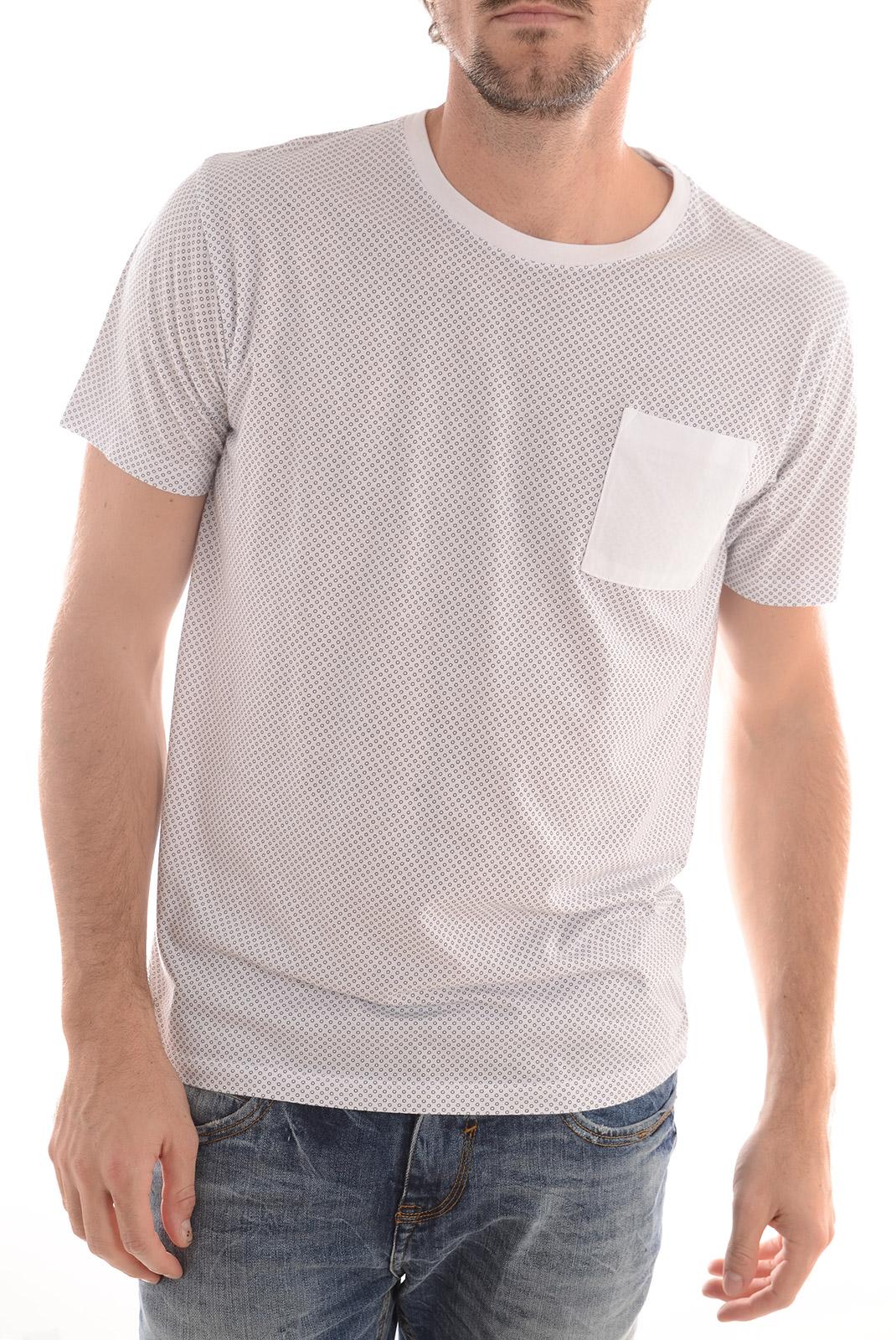 Image du produit Tee-shirts Selected Homme S,m,l,xl