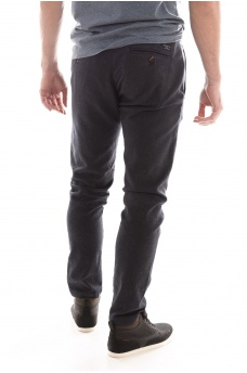 HOMME SELECTED: BECK ANTI PANT H