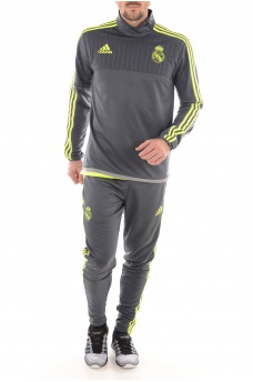 HOMME ADIDAS: S88968 REAL