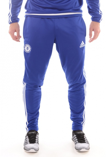 S12080 CHELSEA - HOMME ADIDAS