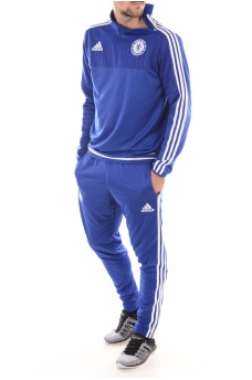 HOMME ADIDAS: S12080 CHELSEA