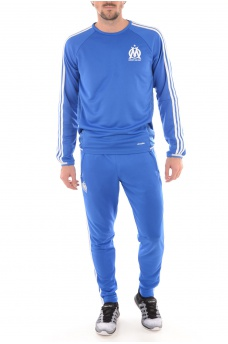 S88907 OM - HOMME ADIDAS