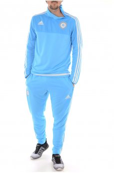 S88929 OM - HOMME ADIDAS