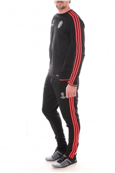 HOMME ADIDAS: AC1515 MANCHESTER