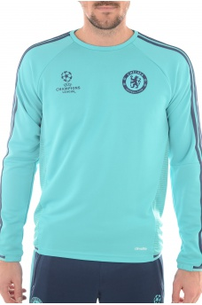 HOMME ADIDAS: S12113 CHELSEA