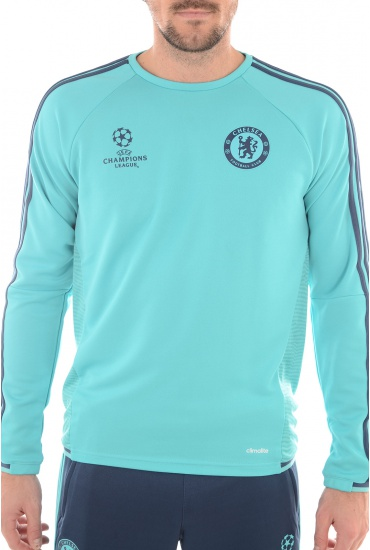 S12113 CHELSEA - HOMME ADIDAS