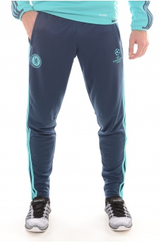S12115 CHELSEA - HOMME ADIDAS