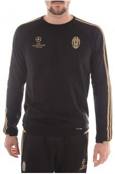 HOMME ADIDAS: S19523 Juventus