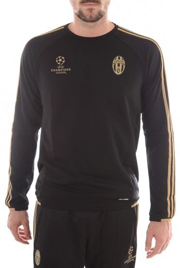 S19523 Juventus - HOMME ADIDAS