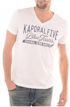 HOMME KAPORAL: ZUPA
